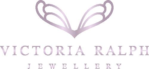 Victoria Ralph Jewellery